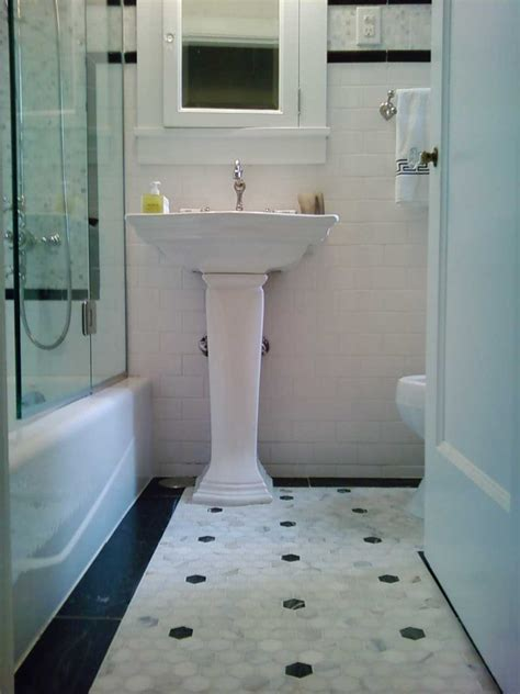 handyman bathroom renovations bathroom remodeling and repair services old town handyman