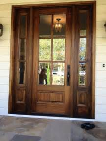 best front door our best selling front door entrance unit model 186