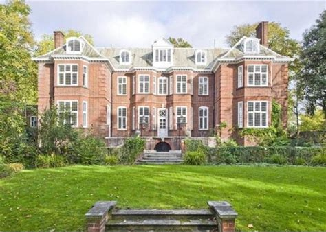 12 bedroom house for sale in cden hill kensington