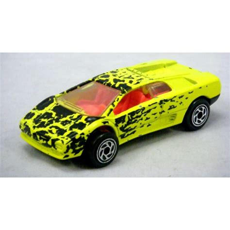 matchbox lamborghini matchbox lamborghini diablo global diecast direct