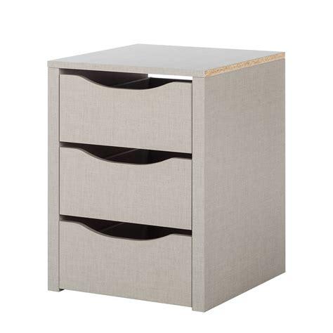 cassetti per armadio aeg vs92903m cassetti e armadi riscaldati prezzo e