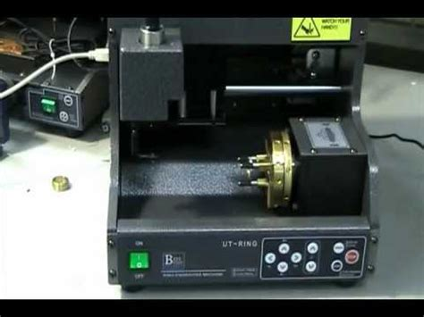 jewelry equipment for sale ring engraving machine by best built jewelry equipment