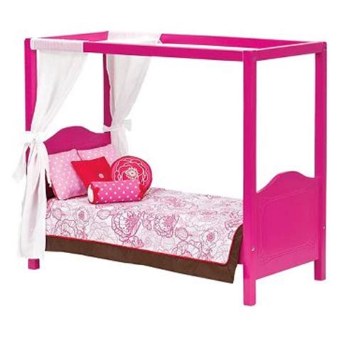 target our generation bed our generation doll furniture target
