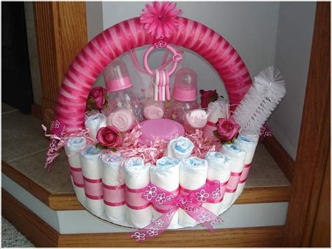 Baby Shower Gift Ideas by How Amazing Are These Baby Shower Gift Ideas