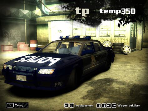 nfs most wanted wagen need for speed most wanted nfs most wanted blue