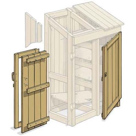 How To Build Shed Doors by What Thickness Osb For Shed Floor Info Nanda