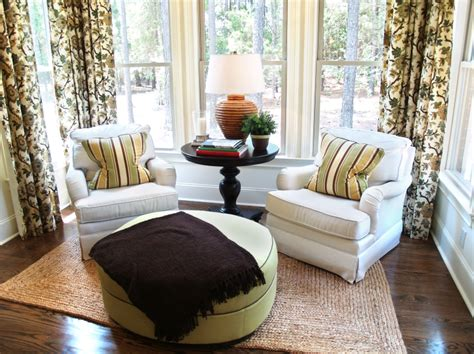 sitting area furniture how much do blackout curtains cost modernize