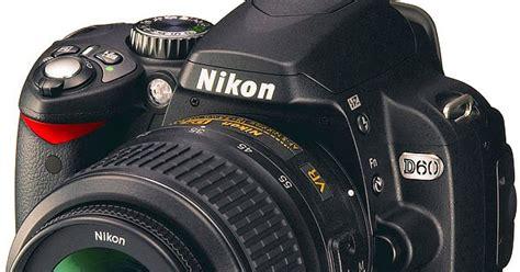 Download Do Manual Da C 226 Mera Nikon D60 Em Portugu 234 S
