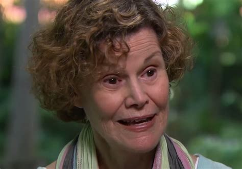 Judy Blumes by Beloved Author Judy Blume Saved A Marriage On