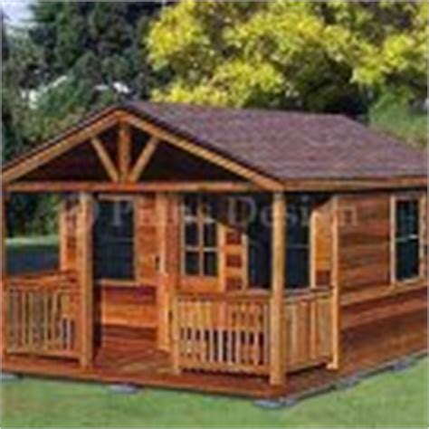 12 x 16 cottage cabin shed with porch plans 81216 ebay 12 x 12 cottage shed with porch project plans design 81212