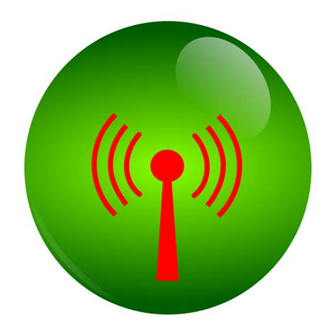 best wifi cracker for android wifi cracker appstore for android