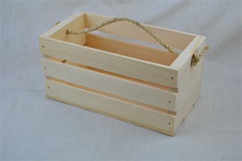 wholesale wooden wholesale wooden western tote crates qty 12 poole