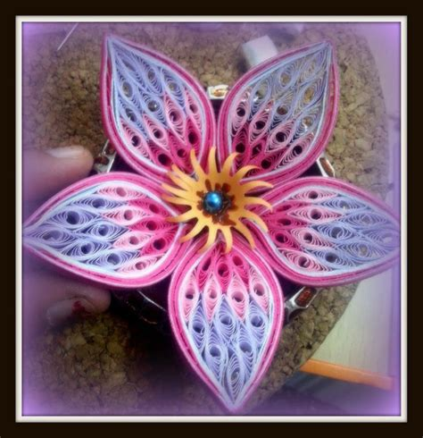 tutorial quilling 263 best images about quilling and paper filigree on