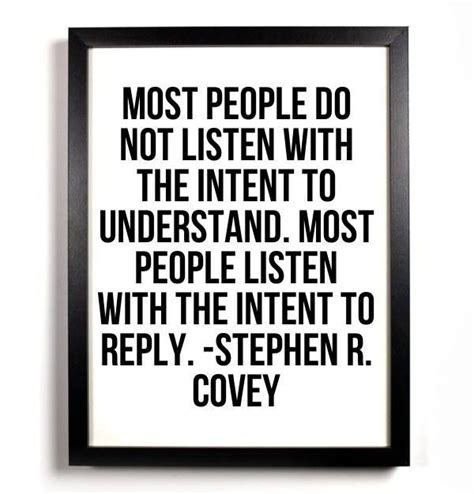people stephen r covey on pinterest stephen covey 81 best people stephen r covey images on pinterest