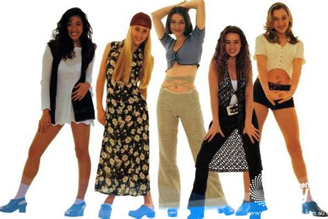 90s design trends mountain view mirror women s fashion in the 20th century