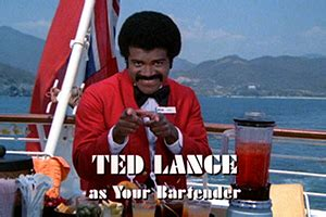 isaac from love boat meme 11 unsinkable facts about the love boat