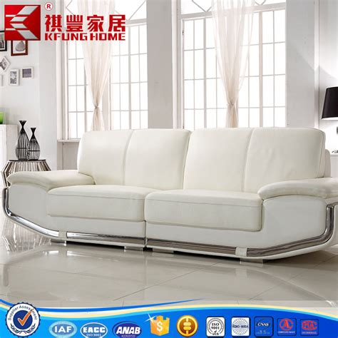 leather sofa brand names name brand sofas 2pc for 5miles and thesofa