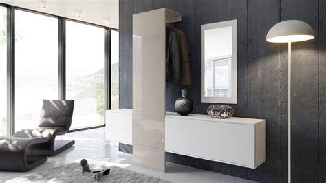 Ist Flur Wohnfläche by Yarial Garderobe Sandgrau Interessante Ideen F 252 R