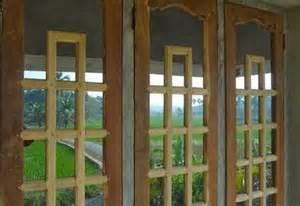 home front design kerala style kerala style front door designs nyfilmfinance net