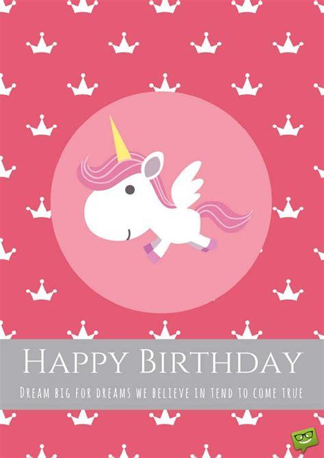 imagenes de happy birthday best friend friends forever birthday wishes for my best friend