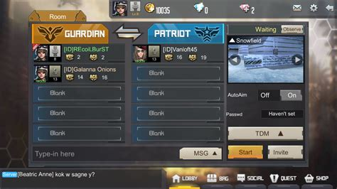 download x mod game untuk android download game android final strike v0 5 1 048 apk 48 mb