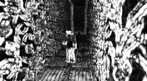 Imagenes Sad Satan   sad satan el videojuego maldito 191 te atrever 237 as a jugarlo