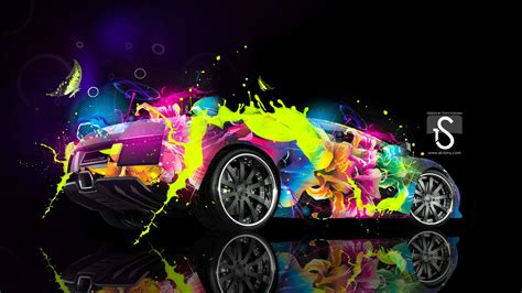 colorful cars colorful cars wallpaper hd s2w1t5 1920x1080 px 1 05