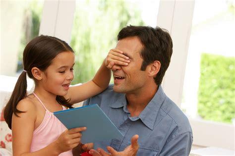 hija calentando a su padre carta de una hija a su padre matices del alma