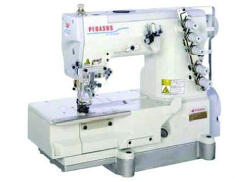 w1562n pegasus flat lock sewing machine buy flat lock