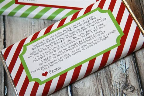 christmas home decorations   printables  craftionary