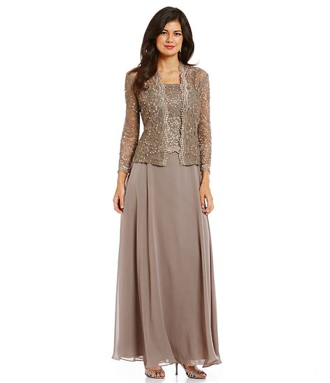 Wedding Dresses At Dillards by Dillards Of The Dresses 2018 Discount