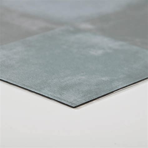 piastrelle autoadesive pvc gerflor design quot 0629 square clear quot piastrelle pvc