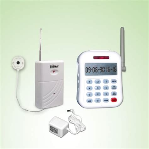 wireless pool alarms wireless pool alpine auto alarm
