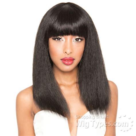 Furniture Stores In Kitchener Ontario Brown Sugar Full Wig 108 Isis Brown Sugar Human Hair Blend