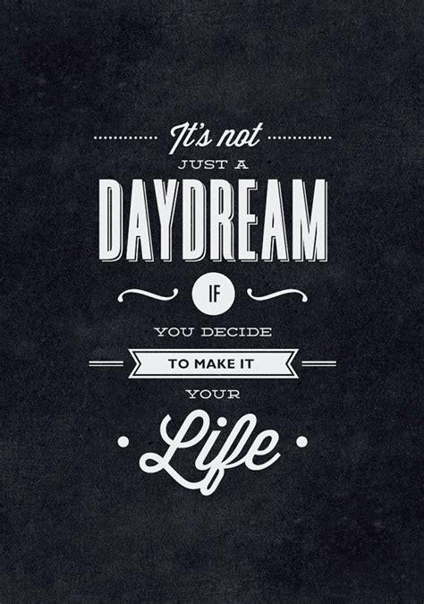 design dream life quotes the chic type blog