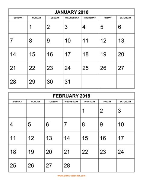 three year calendar printable kays makehauk co