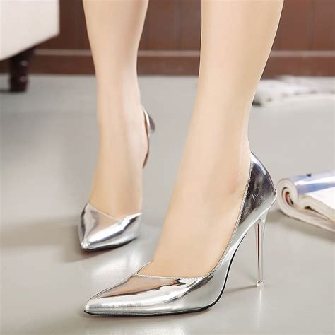 cheap high heels shoes free shipping high heel shoes cheap prices 28 images classic blush