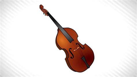 imagenes de sonidos musicales adivina los sonidos de instrumentos musicales 2 juego