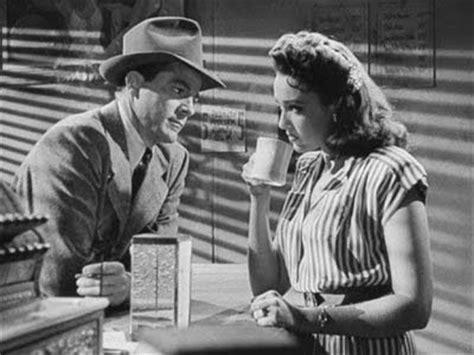 film noir fallen angel classic movies digest fallen angel 1945 fox film noir