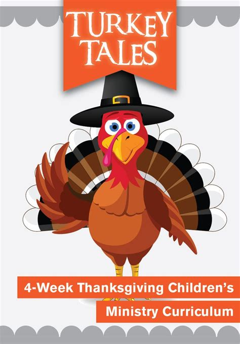 thanksgiving crafts for church 75 best images about jesus and children on