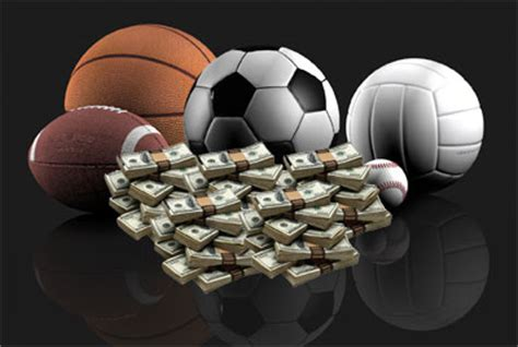 How To Win Money Sports Betting - free sports betting bookmakers to bet online and win