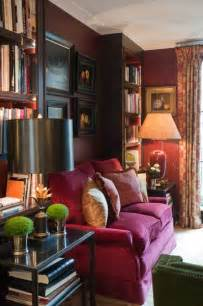 paolo moschino paolo moschino for nicholas haslam interior design home pinterest jewel tones sitting