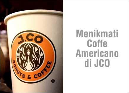 Menu Dan Jco Coffee gambar harga menu donat jco delivery terbaru 2017 gambar