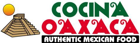 cocina oaxaca cocina oaxaca restaurant 206 729 0980 7900 e green lake