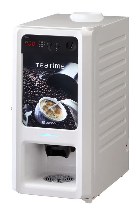 Instant Coffee Vending instant coffee vending machine 2015 ven501 buy instant