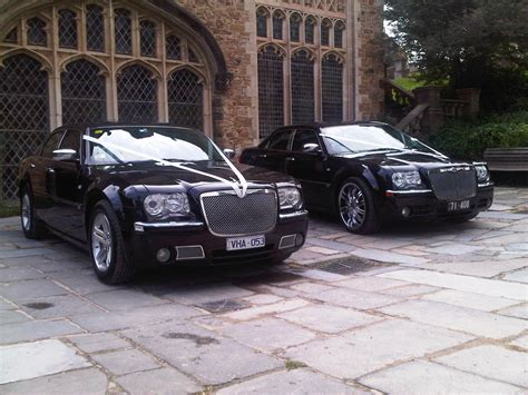 chrysler 300 vs phantom black chrysler 300c wedding cars melbourne limos
