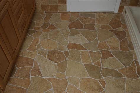 30-pictures-of-porcelain-tile-for-shower-floor