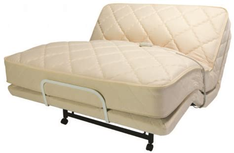 flex a bed value flex adjustable bed free shipping