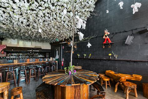 design establishment surry hills sydney restaurant find mamasan surry hills interior