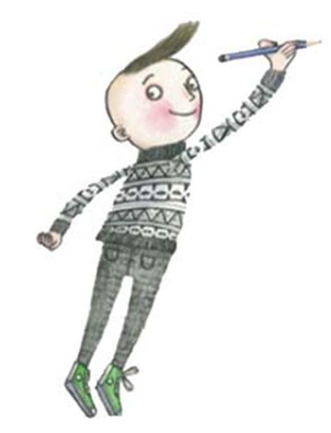 iggy peck larchitecte iggy peck architect 171 babyccino kids daily tips children s products craft ideas recipes more